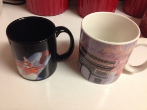 mugs (photo by Wendy Kennar)